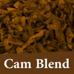 Flavour Art - příchuť tabák Cam