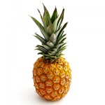 Flavour Art - příchuť ananas