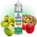 Příchuť Dainty´s Premium Apple Pie 20/60ml