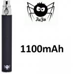 BuiBui GS Baterie 1100 mAh Black