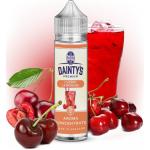 Příchuť Dainty´s Premium Cherry Lemonade 20/60ml