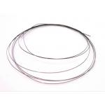 Nikrothal 80 - odporový drát (1 metr)