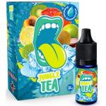 Big Mouth Classical - Jungle Tea