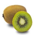 Flavour Art - příchuť kiwi