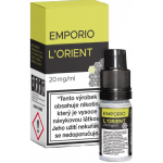 Emporio SALT L´orient 10 ml 20 mg