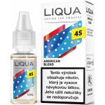 LIQUA 4S (SALT)