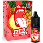 Big Mouth Classical - Pink Pineapple